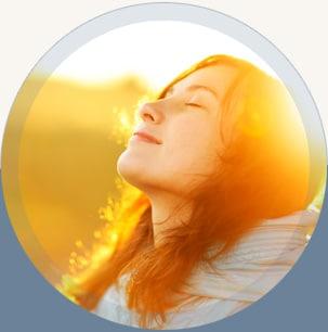 Angebote Entspannung & Stressmanagement